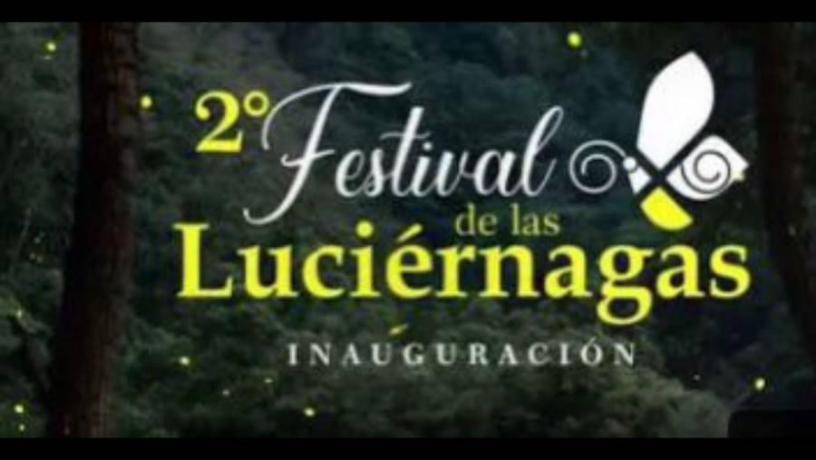 Alistan el segundo Festival de las Luciérnagas en Tlatlauquitepec, Puebla