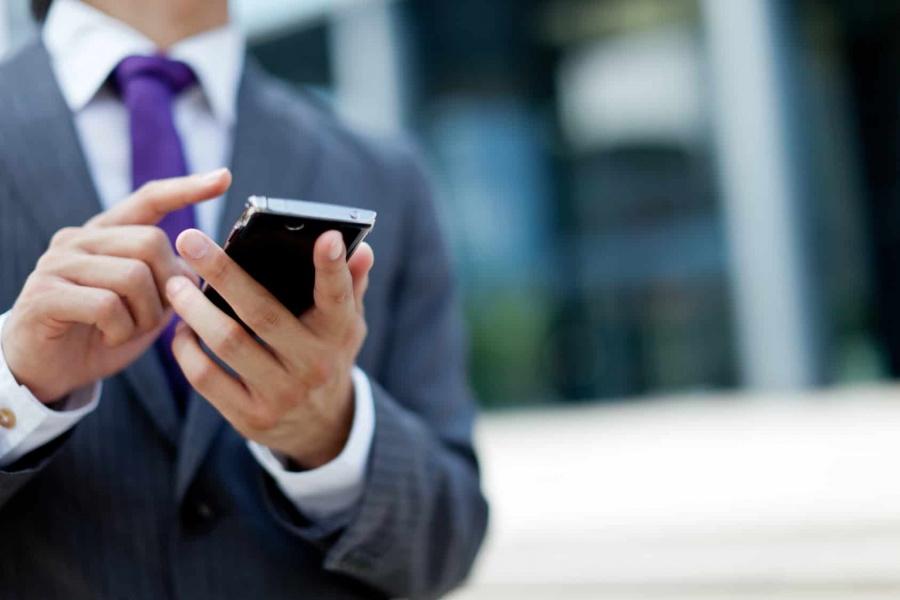 Establecen lineamientos para indemnizar a consumidores de telefonía por fallas