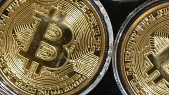 ¿En qué consiste el proyecto de El Salvador para la adopción del bitcoin como moneda?