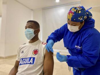 El G7 distribuirá mil millones de vacunas antiCovid a países pobres