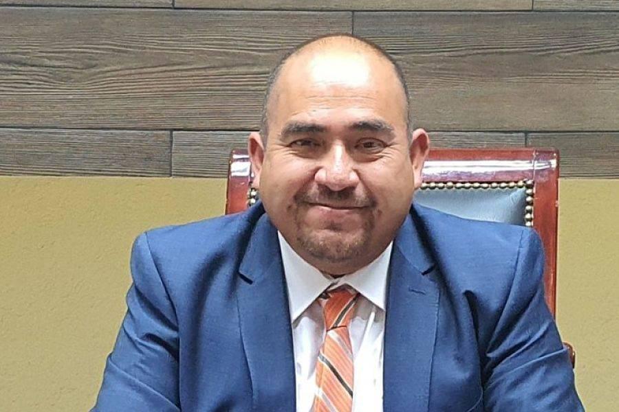 Asesinan a balazos al alcalde de Zapotlán, Hidalgo