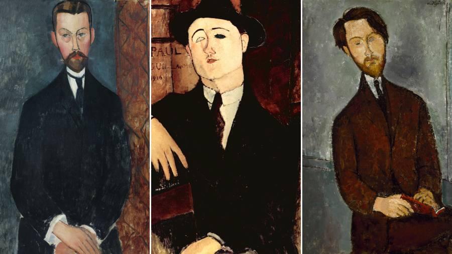 Desaparecen 120 obras de las colecciones de la RAI italiana