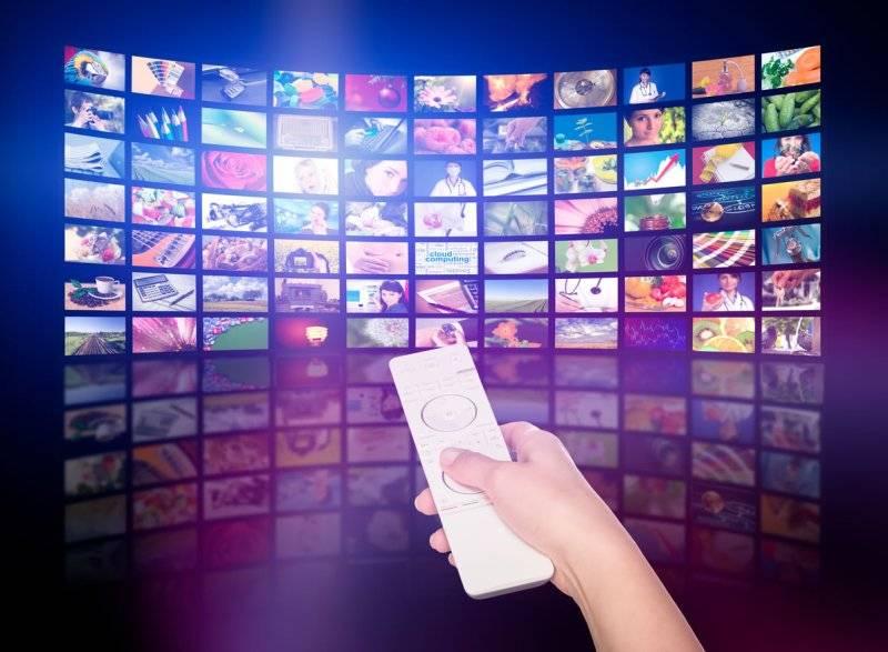 Pandemia Covid-19 aceleró crecimiento de la TV paga en Latinoamérica