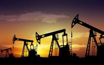 Demanda mundial de petróleo superará el nivel prepandemia para finales de 2022