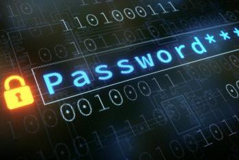 ¿Cómo crear una contraseña contra ciberataques en dos sencillos pasos?