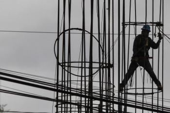 IMSS: En mayo se crearon más de 38 mil empleos en el país