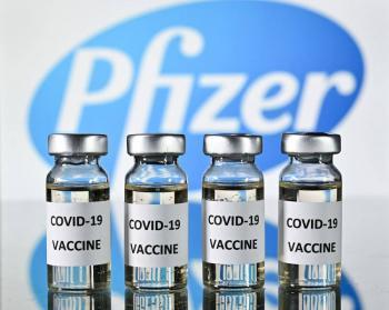 Brasil autoriza vacuna Pfizer para adolescentes mayores de 12 años