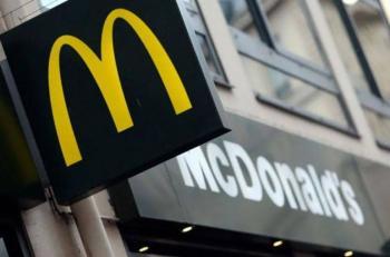 Hackeo a McDonald's en Asia: roban información de franquicias y empleados