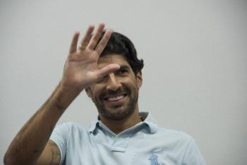 """¡Adiós, vaquero! El """"Loco"""" Abreu anuncia su retiro con récord de 31 equipos"""