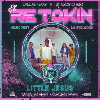 Inicia USA reapertura del sector entretenimiento con el Re Tokin Festival, en agosto