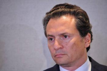 INAI: SFP debe entregar cuenta del número de personas físicas y morales sancionadas por caso Odebrecht