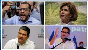 Preocupa a México situación política en Nicaragua: SRE