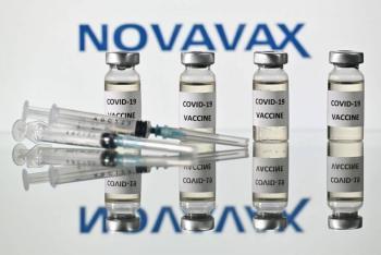 Novavax afirma que su vacuna contra Covid-19 es efectiva en más de 90%