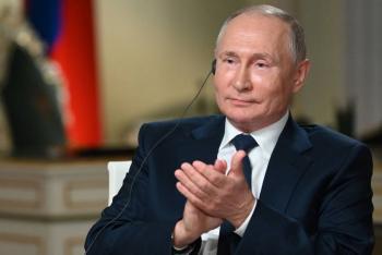 Ridículas las acusaciones sobre ciberataques: Moscú