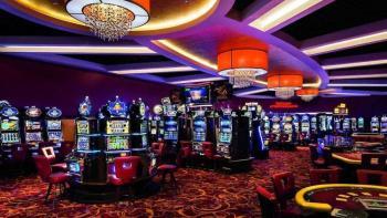 Buscan prevenir corrupción en juegos y sorteos, y en agrupaciones religiosas