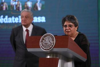 Reforma fiscal será presentada en septiembre próximo