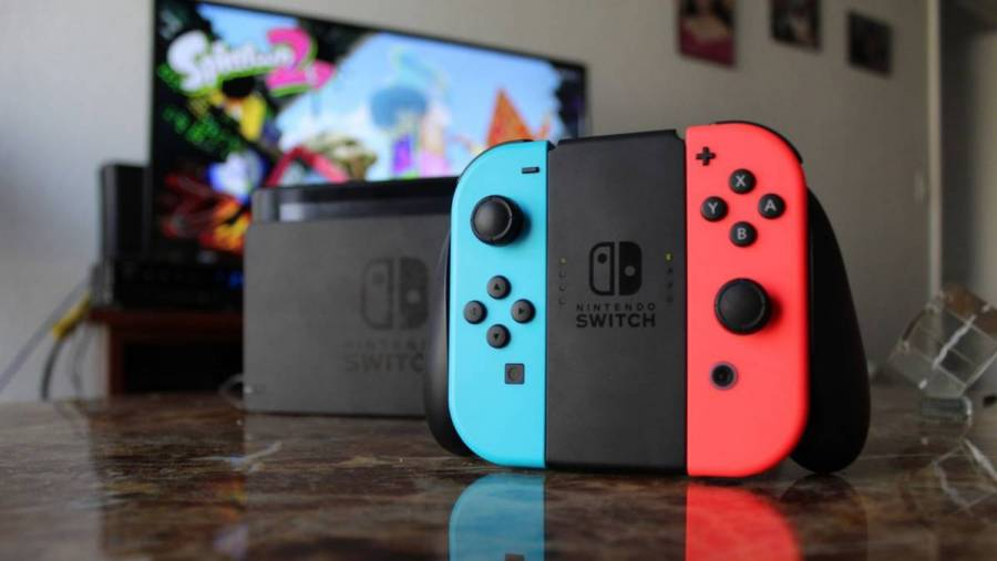 Los remasters y nuevas entregas para Nintendo Switch en la E3