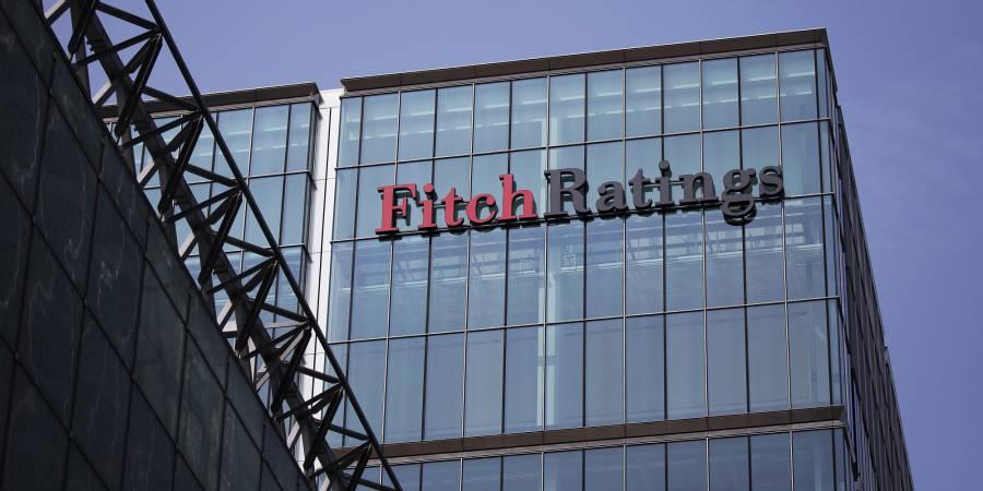 Fitch Ratings sube a 5.3% perspectiva de crecimiento de México en 2021; resultado electoral impulsará inversiones, dice