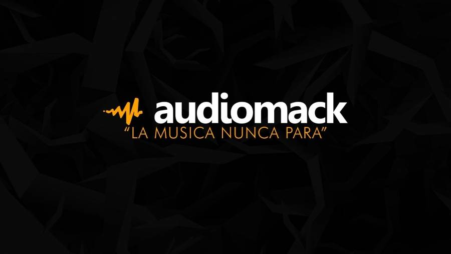 Audiomack Latin recomienda su top 10 de artistas emergentes de junio