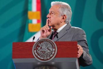 Desciende México en índice de capacidad para combatir la corrupción