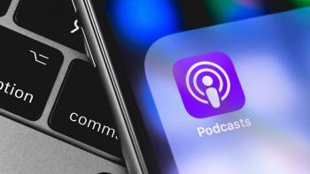 Podcasts de pago se integran a plataforma de Apple
