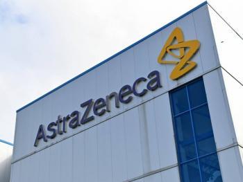 Confirma AstraZeneca fracaso en tratamiento preventivo antiCovid