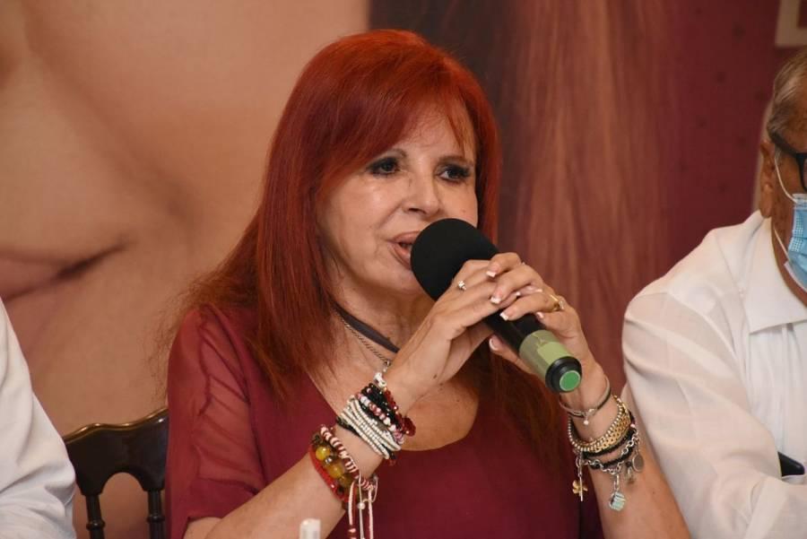 Fallece el hermano de Layda Sansores en hospital de Campeche