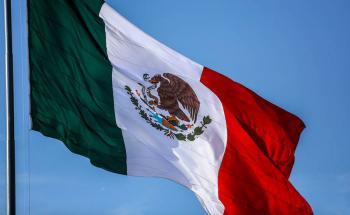 S&P ratifica calificación 'BBB' con perspectiva negativa para México