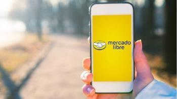 Mercado Libre en Argentina alerta de falso mensaje a través de WhatsApp
