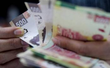Retiros por desempleo incrementan 12% en mayo: Consar