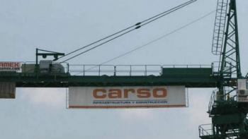 Tras peritaje de L12, Grupo Carso perdió más de 3 mil mdp
