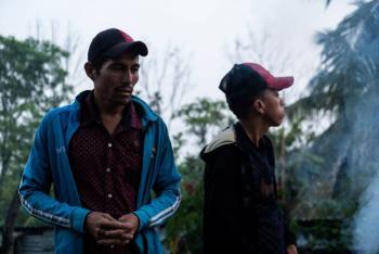 Más de 4.5 millones de familias son receptoras de remesas: Inegi
