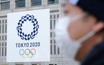 La FIJ condenó el rastreo GPS de periodistas en los Juegos de Tokio