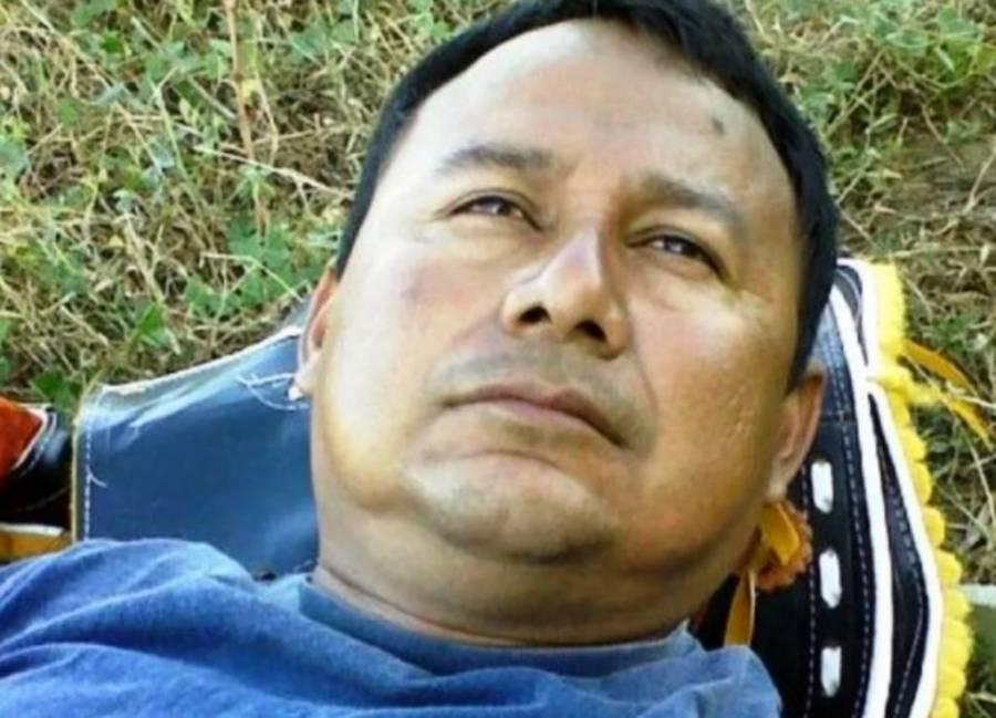 Periodista es asesinado en Tehauntepec; segundo en lo que va del 2021
