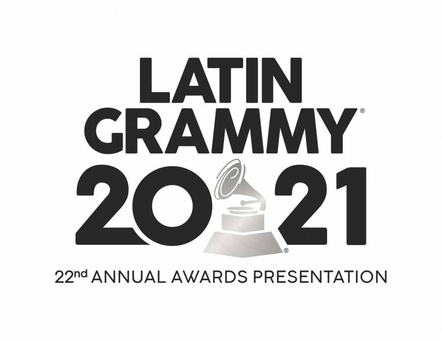 Grammy Latino realizará gala de premiación presencial en Las Vegas el 18 de noviembre
