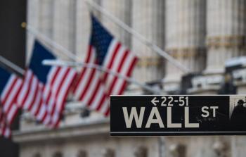 En Wall Street baja el Dow Jones, pero avanza el Nasdaq