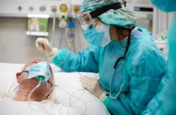 Pacientes recuperados de Covid grave presentarán secuelas prolongadas: Estudio brasileño