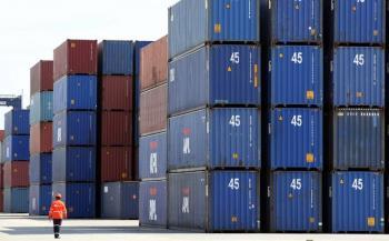 Acuerdo para promover inversiones entre México y Hong Kong entra en vigor