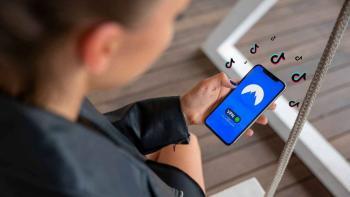 Apps chinas tendrán más restricciones en EEUU