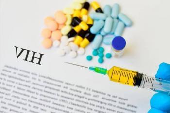 Demandan legisladores garantizar fármacos para VIH