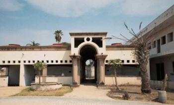 Piden a AMLO donar rancho de los Beltrán Leyva para construir escuela