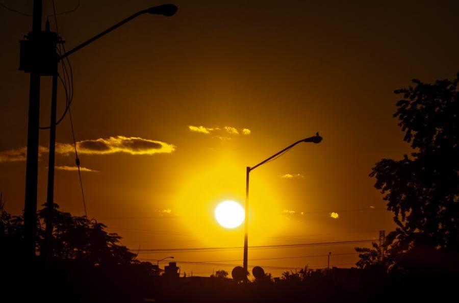 ¡Llega el solsticio de verano! Hoy será el día más largo del año