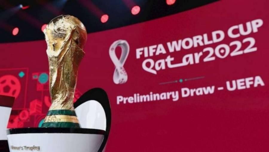Noruega decidió no boicotear el Mundial de Qatar-2022