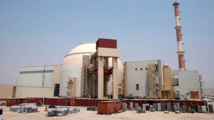 Suspenden negociaciones con Irán sobre acuerdo nuclear