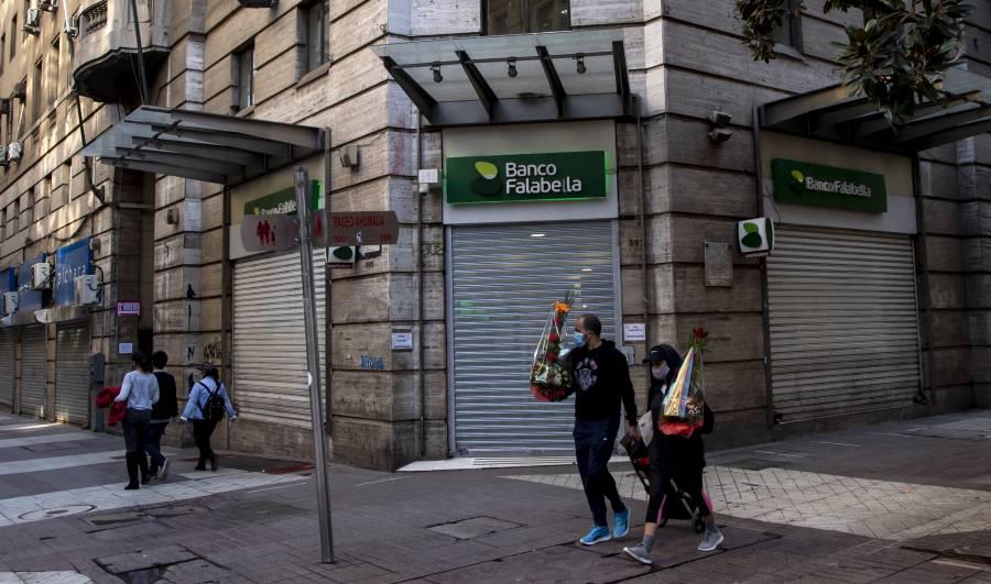 Chile registra más de 5 mil casos de Covid-19 y 121 decesos