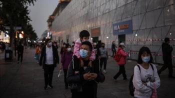 "Advierte EEUU a China que debe colaborar en investigación sobre Covid o será ""aislada"""
