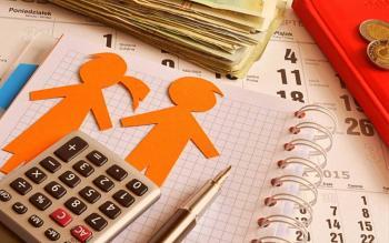UIF identificará recursos reales de deudores alimentarios