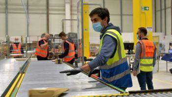 Pedirá Italia endurecer normas sobre trabajo temporal