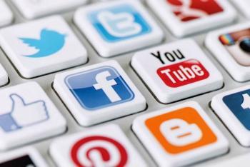 Analizará EEUU iniciativas para reorganizar a las grandes empresas de internet
