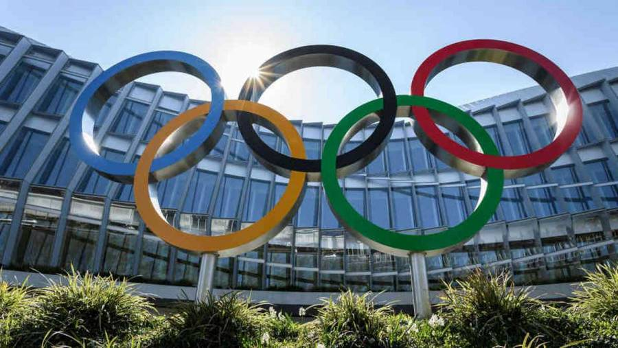 Juegos Olímpicos de Tokio tendrán un límite de 10 mil espectadores por sede